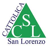 Cattolica San Lorenzo